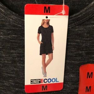32 Cool Dresses - 32 Degrees dress with pockets